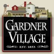 Gardner Village