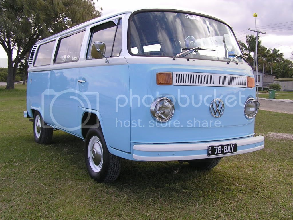 http://i544.photobucket.com/albums/hh355/VDUBBLOKE/kombi/P7220070.jpg